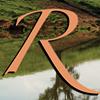 Businesses of Rappahannock