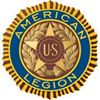 American Legion Post 597, Carrollton, TX