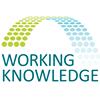 Working Knowledge