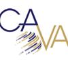 Canadian Association of Virtual Assistants - CAVA
