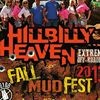 Hillbilly Heaven: Extreme Offroading