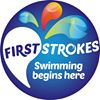First Strokes Swim Schools