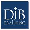 Djb Training & Development Ltd