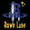 Rowe Lane Elementary PTO