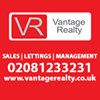 Vantage Realty