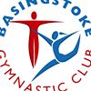 Basingstoke Gymnastic Club