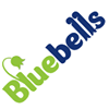 Bluebells Childminders Ltd