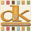 D&K Craft Fairs