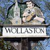 Wollaston Beer Festival