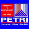 Petri GmbH