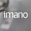 Imano Ltd.