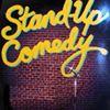 Bracknell Comedy Club