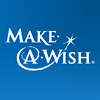 Make-A-Wish UK Events Team