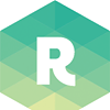 Read Web Technology : Website Design & Development - Croydon & East Surrey