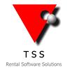 T S Solutions Ltd