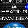 PD Plumbing and Heating