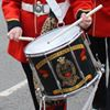 Surrey Army Cadet Force Corps of Drums