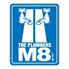The Plumbers M8