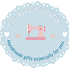 Busy Beaver Crafty Gifts