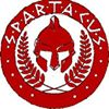 spartacus-one.com