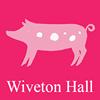 Wiveton Farm Cafe, Shop and Fruit Farm