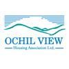 Ochil View Housing Association