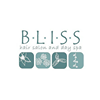 Bliss Hair Salon & Day Spa