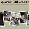 Quirky Interiors