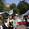 West End Fair