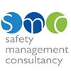 Safety Management Consultancy Ltd