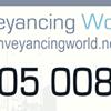 Conveyancing World