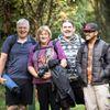 Digital Photography Group Waikato