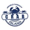 World Famous Crab Island