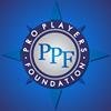 Pro Players Foundation