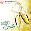 Special Olympics Give to Gain Gala