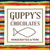 Guppy's Chocolates