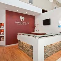 Westpoint Dental Clinic