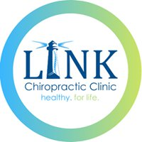 Link Chiropractic Clinic