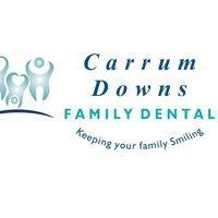 Carrum Downs Family Dental