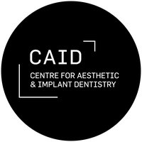 Centre for Aesthetic & Implant Dentistry