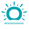 National Ovarian Cancer Coalition - Central Maryland Chapter