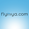 Flymya.com thumb