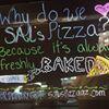 Sal's Pizza AZ