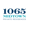 1065 Midtown
