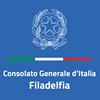 Consulate General of Italy in Philadelphia
