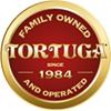 Tortuga Fine Wine & Spirits