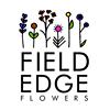 Field Edge Flowers