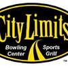 City Limits Sports Bar & Bowling Center