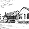 Charlottetown CRC