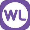 Wah Lee Group